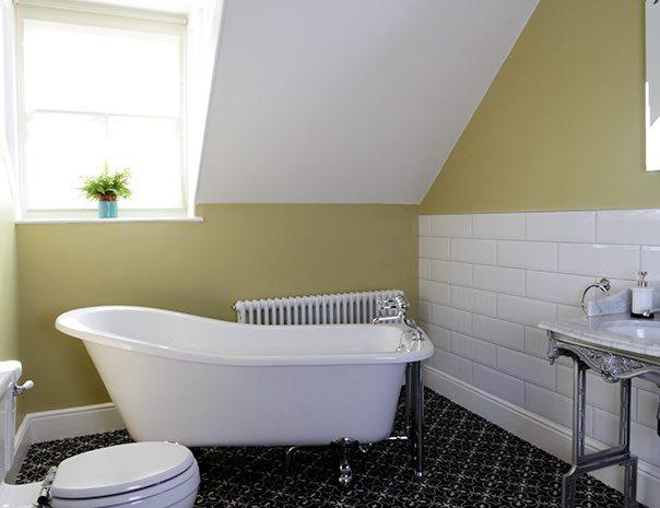 stonehouse-bath