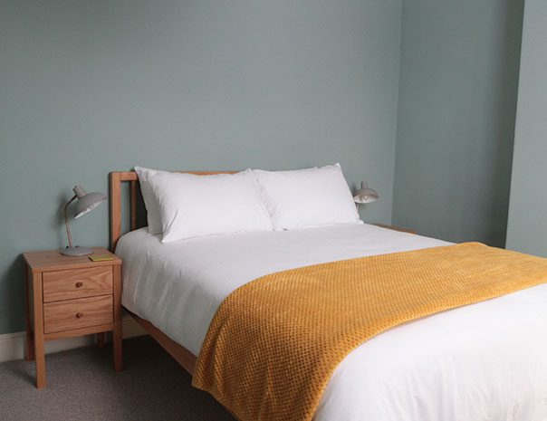 stonehouse-bed