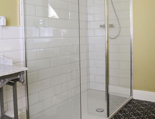 stonehouse-shower