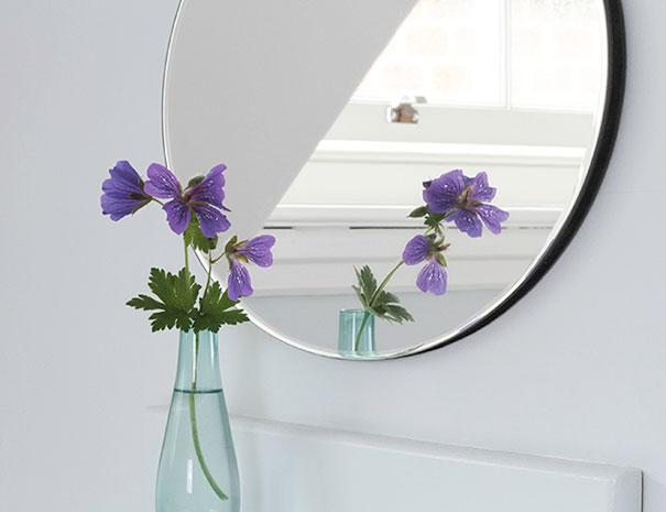 mirror605x465
